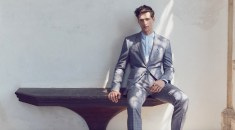 fabrizio silva BALDESSARINI SS17 FashionDailyMag brigitteseguracurator edits 375