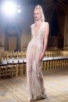 Berta Bridal SS18 FashionDailyMag 1 Fashiondailymag PMOREJON 12