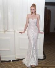Berta Bridal SS18 FashionDailyMag 1 Fashiondailymag PMOREJON 20