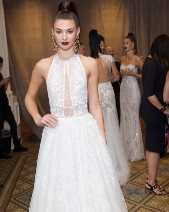 Berta Bridal SS18 FashionDailyMag 1 Fashiondailymag PMOREJON 24