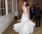 Berta Bridal SS18 FashionDailyMag 1 Fashiondailymag PMOREJON 28