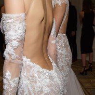 Berta Bridal SS18 FashionDailyMag 1 Fashiondailymag PMOREJON 33