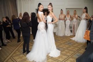 Berta Bridal SS18 FashionDailyMag 1 Fashiondailymag PMOREJON 35