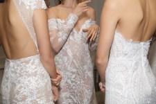 Berta Bridal SS18 FashionDailyMag 1 Fashiondailymag PMOREJON 37