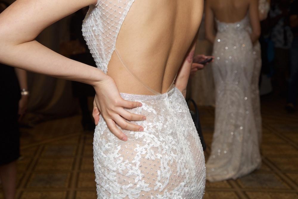 Berta Bridal SS18 FashionDailyMag 1 Fashiondailymag PMOREJON 43