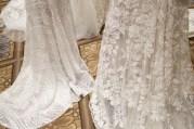 Berta Bridal SS18 FashionDailyMag 1 Fashiondailymag PMOREJON 50