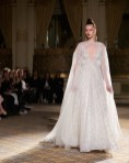 Berta Bridal SS18 FashionDailyMag 1 Fashiondailymag PMOREJON 55
