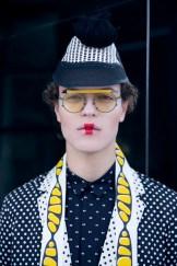 Henrik_Vibskov_spring fashion FashionDailyMag 1_viivihuuska-2_new