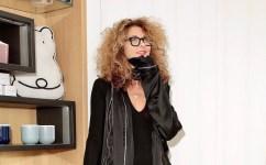 SPRING ZEN JEWELRY ZAZENBEAR brigitte segura FashionDailyMag may 1 10