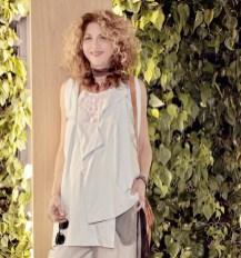 SPRING ZEN JEWELRY ZAZENBEAR brigitte segura FashionDailyMag may 1 11