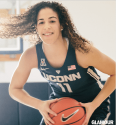 kia nurse COLLEGE WOMEN OF THE YEAR 60 GLAMOUR FASHIONDAILYMAG
