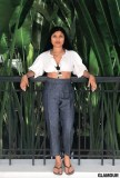 rebecca dharmapalan COLLEGE WOMEN OF THE YEAR 60 GLAMOUR FASHIONDAILYMAG