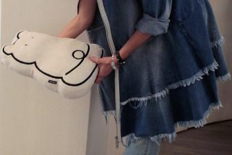 spring zen jewelry zazenbear brigitte segura FashionDailyMag 11538b ZAZEN