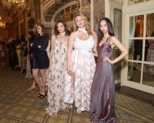 City of Hope Fashion Luncheon 2017 Fashiondailymag PMOREJON 27