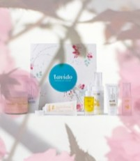 LAVIDO SKINCARE MOTHERS DAY 2017 FASHIONDAILYMAG