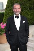 remo ruffini moncler amfar gala cannes 2017 fashiondailymag