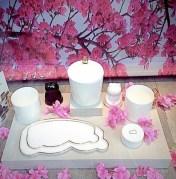 zazenbear tea set mothers day 2017 fashiondailymag
