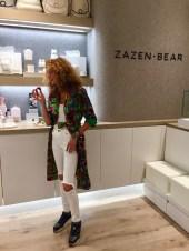 BRIGITTE SEGURA ZAZENBEAR PA stylist ROCKEFELLER CENTER fashiondailymag_362