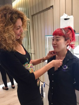 BRIGITTE SEGURA ZAZENBEAR PA stylist ROCKEFELLER CENTER fashiondailymag_3a5