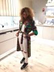 BRIGITTE SEGURA ZAZENBEAR PA stylist ROCKEFELLER CENTER fashiondailymag_3af