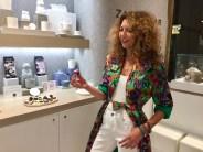 BRIGITTE SEGURA ZAZENBEAR PA stylist ROCKEFELLER CENTER fashiondailymag_3b7