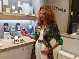 BRIGITTE SEGURA ZAZENBEAR PA stylist ROCKEFELLER CENTER fashiondailymag_3bc