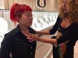 BRIGITTE SEGURA ZAZENBEAR PA stylist ROCKEFELLER CENTER fashiondailymag_3be