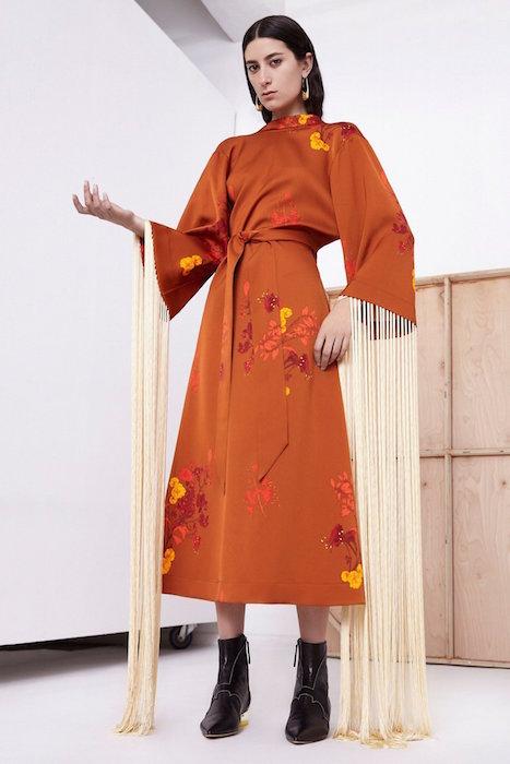 ELLERY resort 18 FWP x FashionDailyMag 8