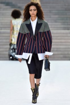 LOUIS VUITTON cruise 18 FWP x FashionDailyMag 8