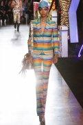 MOSCHINO resort 18 Jeremy Scott FWP x FashionDailyMag 10