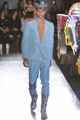 MOSCHINO resort 18 Jeremy Scott FWP x FashionDailyMag 17