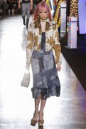 MOSCHINO resort 18 Jeremy Scott FWP x FashionDailyMag 24