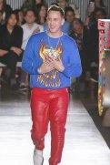 MOSCHINO resort 18 Jeremy Scott FWP x FashionDailyMag 42