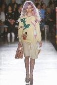 MOSCHINO resort 18 Jeremy Scott FWP x FashionDailyMag 5
