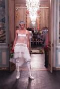 PALOMO SPAIN PRE SPRING 2018 PARIS fashiondailymag28(2)