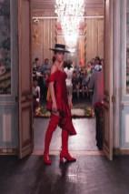 PALOMO SPAIN PRE SPRING 2018 PARIS fashiondailymag40(2)