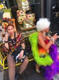 PRIDE 2017 NYC brigitte segura FashionDailyMag 22_0096