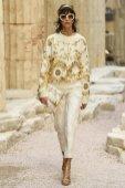 chanel resort 2018 fashiondailymag 223