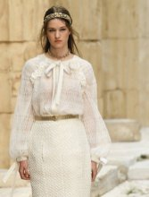 chanel resort 2018 fashiondailymag 29