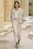 chanel resort 2018 fashiondailymag 30