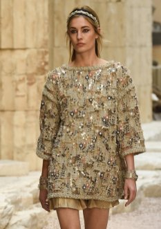 chanel resort 2018 fashiondailymag 6
