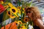 BRIGITTE SEGURA SUNNY DAZE of SUMMER kate spade sunnies FashionDailyMag 03