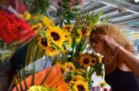 BRIGITTE SEGURA SUNNY DAZE of SUMMER kate spade sunnies FashionDailyMag 04