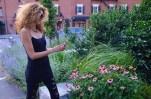 BRIGITTE SEGURA SUNNY DAZE of SUMMER kate spade sunnies FashionDailyMag 5