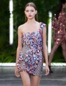 GALIA LAHAV couture fw1718 PFW FashionDailyMag HCFW17-14