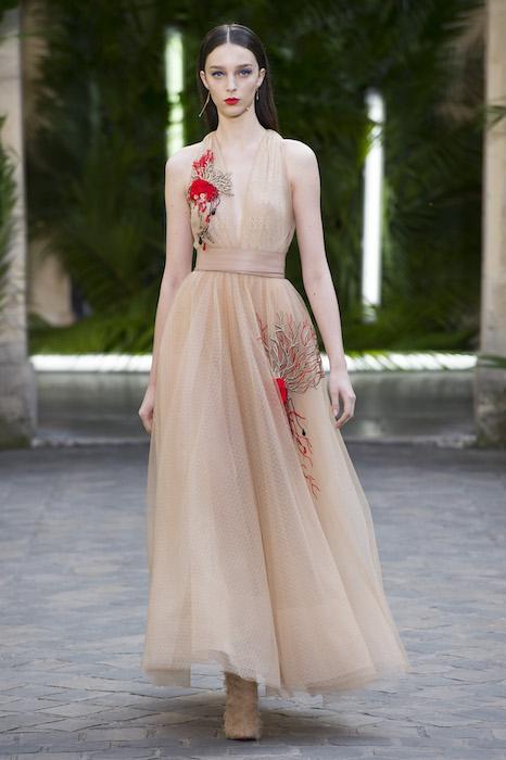 GALIA LAHAV couture fw1718 PFW FashionDailyMag HCFW17-16