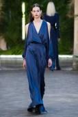 GALIA LAHAV couture fw1718 PFW FashionDailyMag HCFW17-29a
