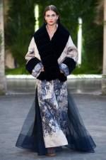 GALIA LAHAV couture fw1718 PFW FashionDailyMag HCFW17-31
