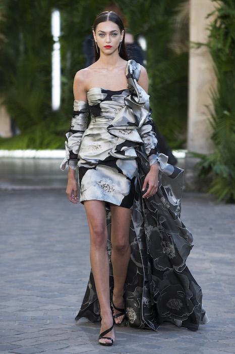 GALIA LAHAV couture fw1718 PFW FashionDailyMag HCFW17-40