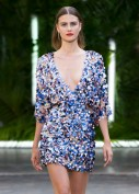 GALIA LAHAV couture fw1718 PFW FashionDailyMag HCFW17-9